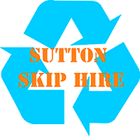 Sutton Skip Hire